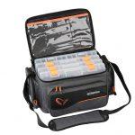 54777-System-Box-Bag-L-4Boxes-24x47x30cm-1