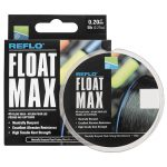 P0270035-40-Float-Max_st_01kopie
